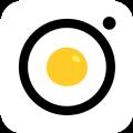 美食刷刷APP安卓版 v1.1.4.0