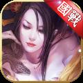 拔剑战七国手游正版手机版 v1.0