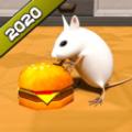 老鼠生存模拟器手机版