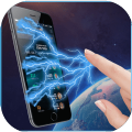 抖音小心触电游戏最新手机版 v1.0