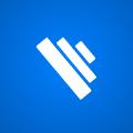 BestFit在家锻炼APP官方版 v1.2.10
