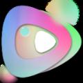 陌小翔影视APP手机客户端 v0.0.7