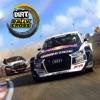 Dirt Rallycross免费中文版 v1.0