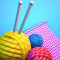 针织大师游戏