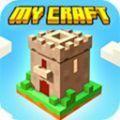 探索地球世界游戏