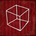 方块逃脱剧场2.1.1最新版