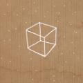 方块房间逃脱哈维的盒子中文版