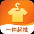 我的衣裳APP官方版 V1.0.0