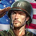 二战战略指挥官官网版