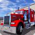 模拟卡车乐园游戏
