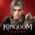 王国战争余烬国际服