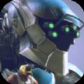 永恒的进化手机游戏官网版 v1.0.1