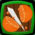 水果功夫游戲最新安卓版 v1.0