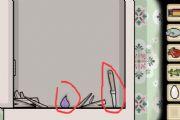 轮回的房间虫子攻略:Samsara Room虫子房间通关步骤[多图]