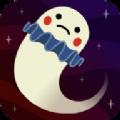 鬧鬼的房子游戲手機中文免費版 v1.4.31
