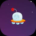 太空飛行員游戲官方版 v1.0