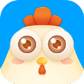 閑來養雞場游戲紅包版 v1.0
