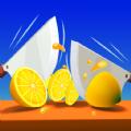 刀工大師游戲最新安卓版 v1.0