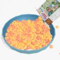 ASMR早餐游戲最新安卓版 v1.0