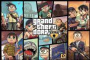 GTA5手游steam游戏怎么放到epic?Steam平台游戏GTA5放到EPIC方法[多图]