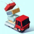 打包搬家游戏中文版(Pack Move) v1.0.0