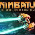 尼姆巴图无人机建造器破解版