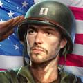 二战征服者世界战争手游