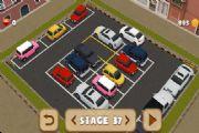 王牌停车场游戏可以得到分红车分红是真的吗?王牌停车场分红真假测评[多图]