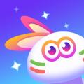兔兔好声音游戏