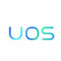 统信UOS操作系统官网