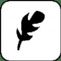 刺激战场画质助手6.0最新版