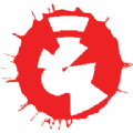 绝地求生刺激战场盒子助手官方app最新手机版下载 v2.7.0.226