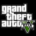 侠盗猎车5手机版地址下载安装游戏最新版(GTA5) v2.4
