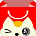 酷喵心选APP最新版 v0.0.8