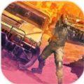 火线战车游戏最新安卓版 v1.0.0
