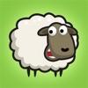 我爱薅羊毛破解版