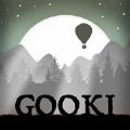 GOOKI游戏