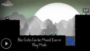 GOOKI游戏安卓免费版图片1