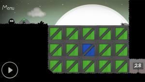 GOOKI游戏图4