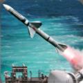 军舰导弹作战中文游戏手机版 v1.0