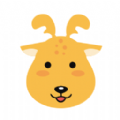 鹿鹿错题机APP