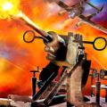 二战1941年晴空万里游戏