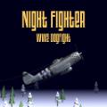 黑夜战机二战空斗游戏2020最新版 v0.37