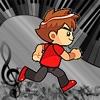 EthieBoy游戏官方版 v1.7