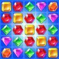 宝石方块1010红包版