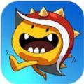 怪兽枪战游戏安卓版(Shooty Wars) v1.1
