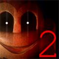 jolly2游戏手机版