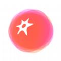 西虹视社交APP最新版 v1.0.0