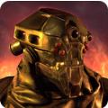 rip恐惧幸存者无限金币破解版 v1.0