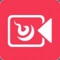 蕃影短视频APP手机版 v1.0.0